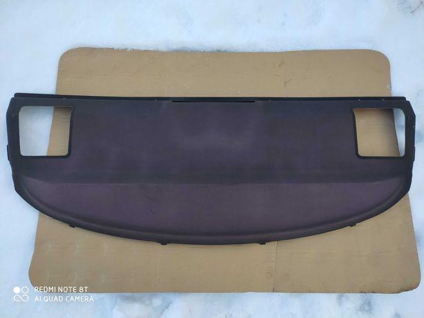 Bmw e36 sedan oryginalna tylna polka