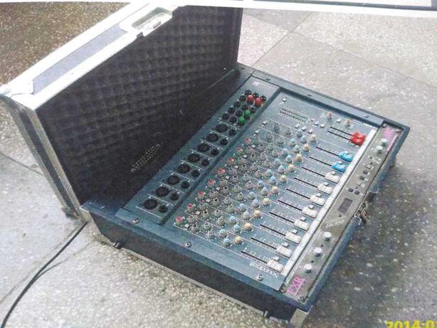 Stół mikserski soundcraft