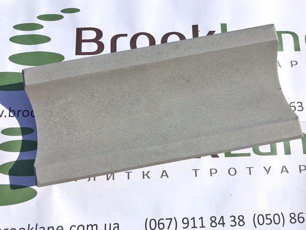 Водосток, лоток BrookLane 350x160x60