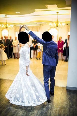 0Suknia Ślubna White One Tango - Pronovias