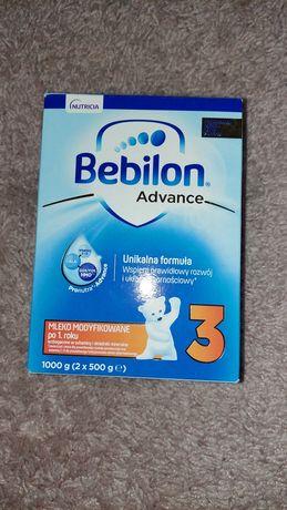 Brbilon advence 3