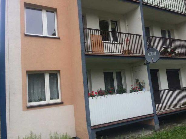 Sprzedam mieszkanie w Tarnowskich Górach - Lasowice