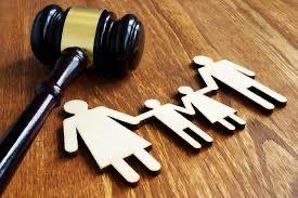 Позов до суду, позовная заява, алименты, аліменти, розлучення