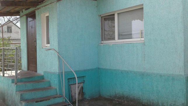 Продам Дом в Карнауховке 1-й переулок Тельмана lil 590