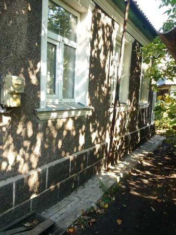 Продам дом в г. Суходольск