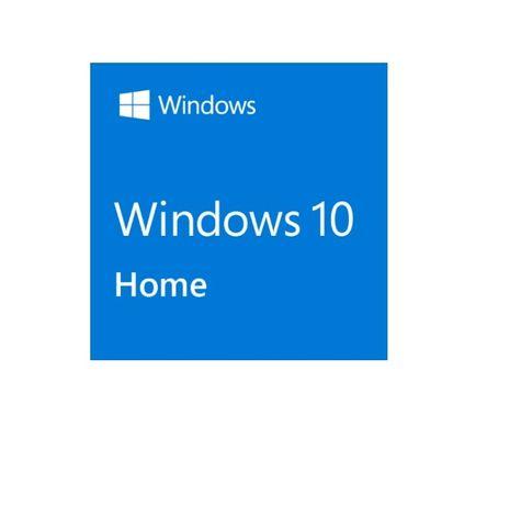 Windows 10 Home, Professional, Windows 7, Oryg. Klucze Instalacja Syst