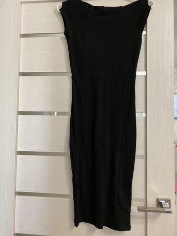 Платье футляр хс 200 гр