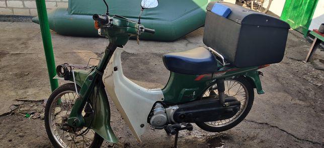 продам Suzuki birdie