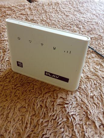 Router Huawei model:B311s-220