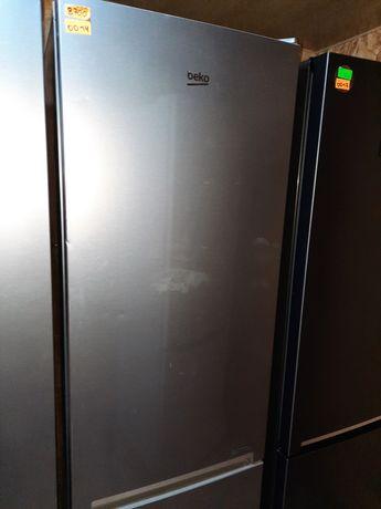 Продам новий холодильник ВЕКО, гарантія, доставка, Київ.