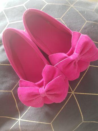 Туфли, нарядные туфли для девочки, босоножки