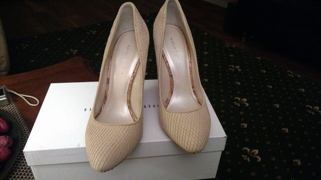 Туфли женские Karen Millen