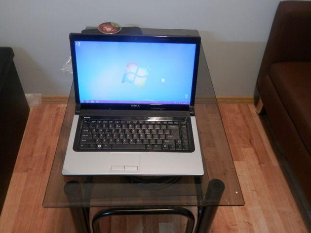 laptop Dell Studio 1555