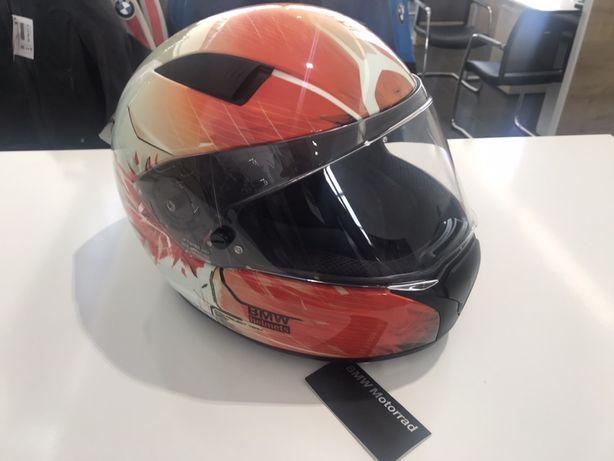 Шлем BMW Race размер 60/61