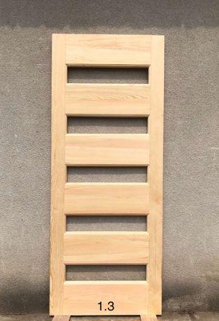 Двері дерев'яні міжкімнатні, двері деревяні, двері, двері міжкімнатні