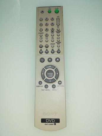 Comando Tv/DVD SONY