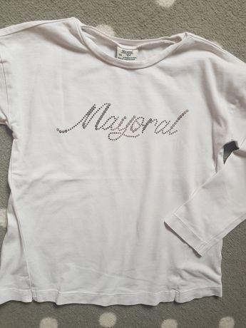 Bluzeczka Mayoral r. 104 - 110