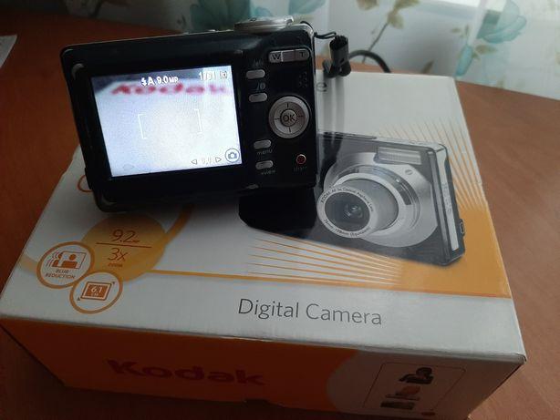 Продам  фотоаппарат Кодак