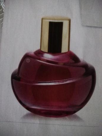 Perfumy Si Magnifique - Oriflame