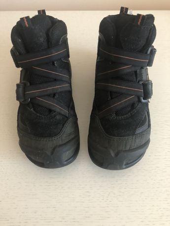Взуття дитяче обувь детская Ecco 30 розмір