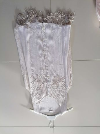 Idealna sukienka H&m fredzle r. S