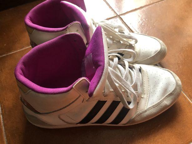 Ténis Adidas NEO