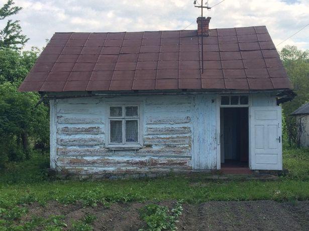 Продам дачу в селі Стрільбичі