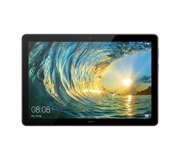 NOWY ! Huawei MediaPad T5 10 LTE 2/16GB Czarny (D)