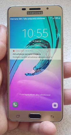 Samsung a5 2016 w idealnym stanie