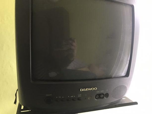 Telewizor 14cali daewoo k14c4t