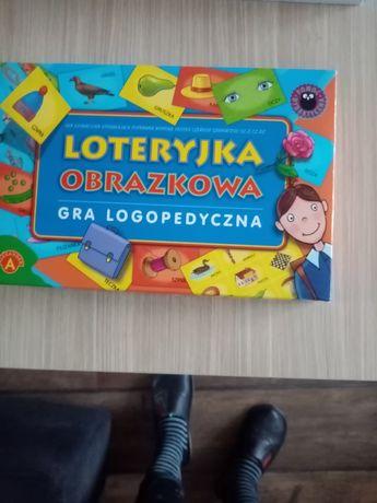 Gry dla dziecka edukacyjne