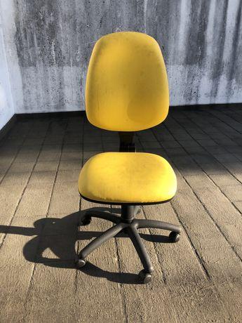 Cadeira de escritorio s/ braços
