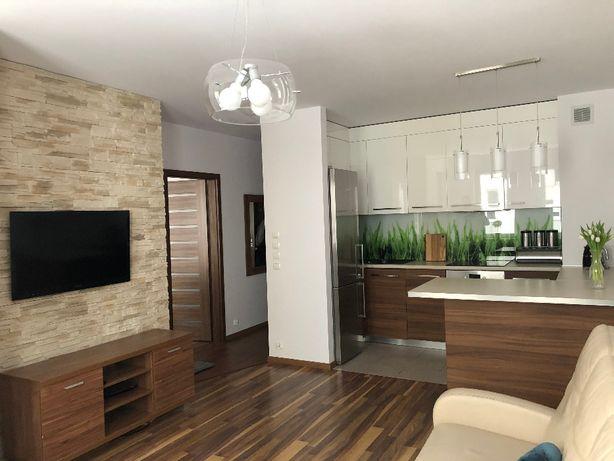 *Atrakcyjne Mieszkanie 3 pokoje 51 m2 Marcelińska Ataner od 1.08*