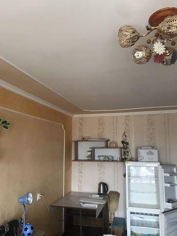 Оренда кімнати в гуртожитку Заготзерно