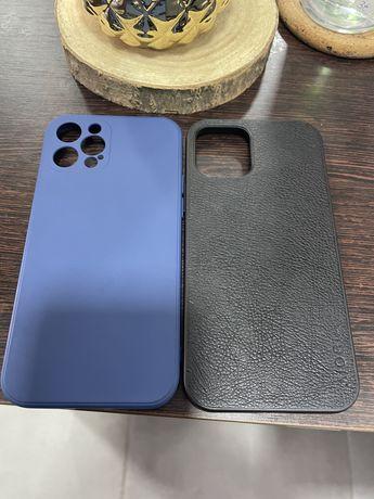 Capas para iphone 12 pro