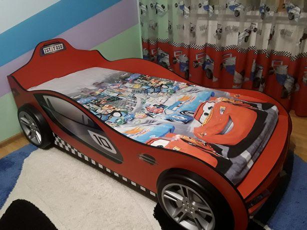 Продам ліжко машина CILEK...