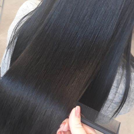 Кератиновое выпрямление( кадевью)cadiveu cacau и все виды парикм.услуг