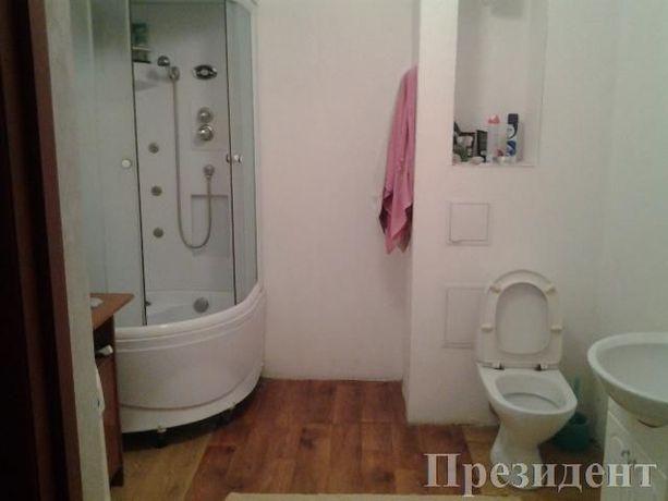 Сдам комнату для двух девушек, семейной пары в районе Ситицентра