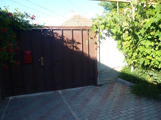 Продажа дома в Симферополе