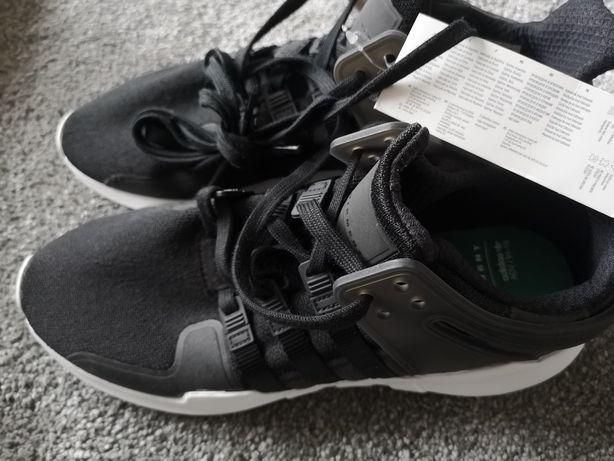 Adidas equimpent adv 38 rozmiar NOWE 24cm wkładka kosztowały 249zl