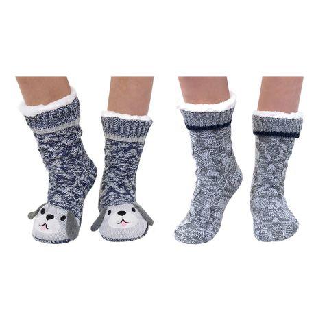Теплые носочки- сапожки для дома. Фирменные. Оригинал. Скидка