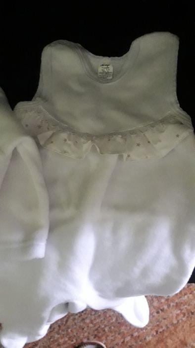 Костюмчик костюм одяг для хрестин Львов - изображение 1