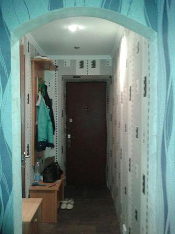 Продам 2-х комнатную квартиру в Завадске или обменяю на автомобиль