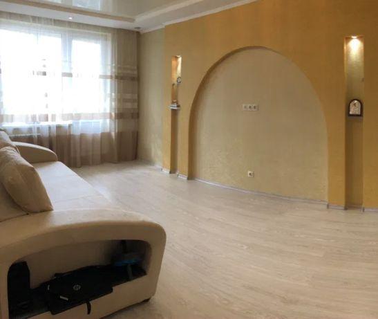 Продам 2 х комнатную квартиру с ремонтом на Салтовке S5