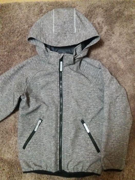 Куртка на мальчика Дружковка - изображение 1
