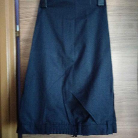 Nowe spodnie damskie