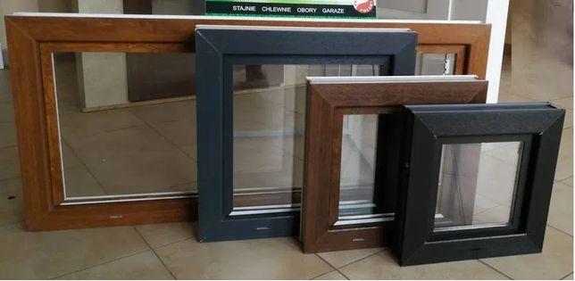 Okno/okna inwentarskie- ZAMÓW różne wymiary,kolory do chlewni/obory