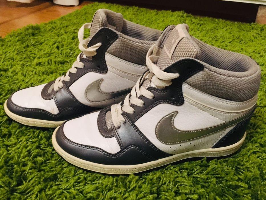 Кросівки жіночі Nike , кроссовки женские Nike, оригінал , Великая Березовица - изображение 1