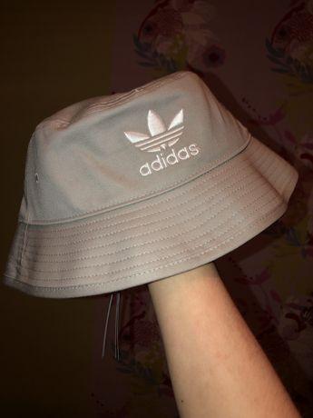 Мужская панамка Adidas