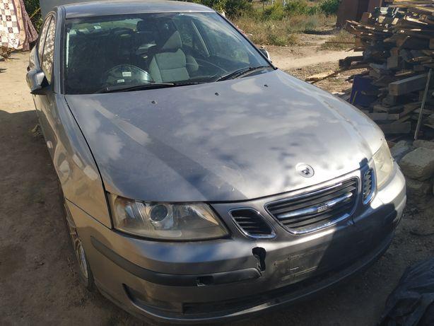 Продам авто Saab 9-3
